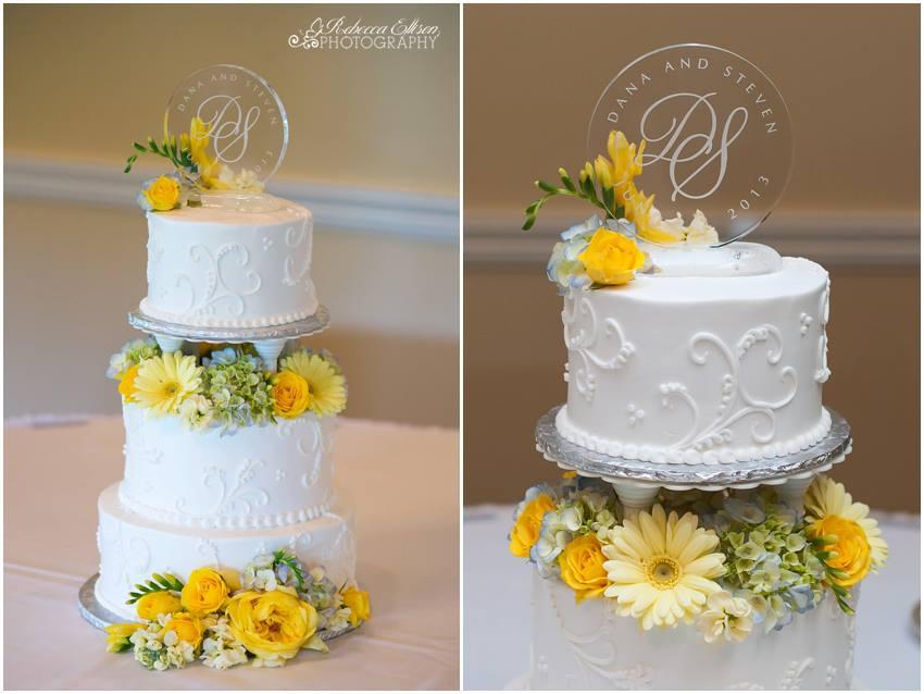 cake top