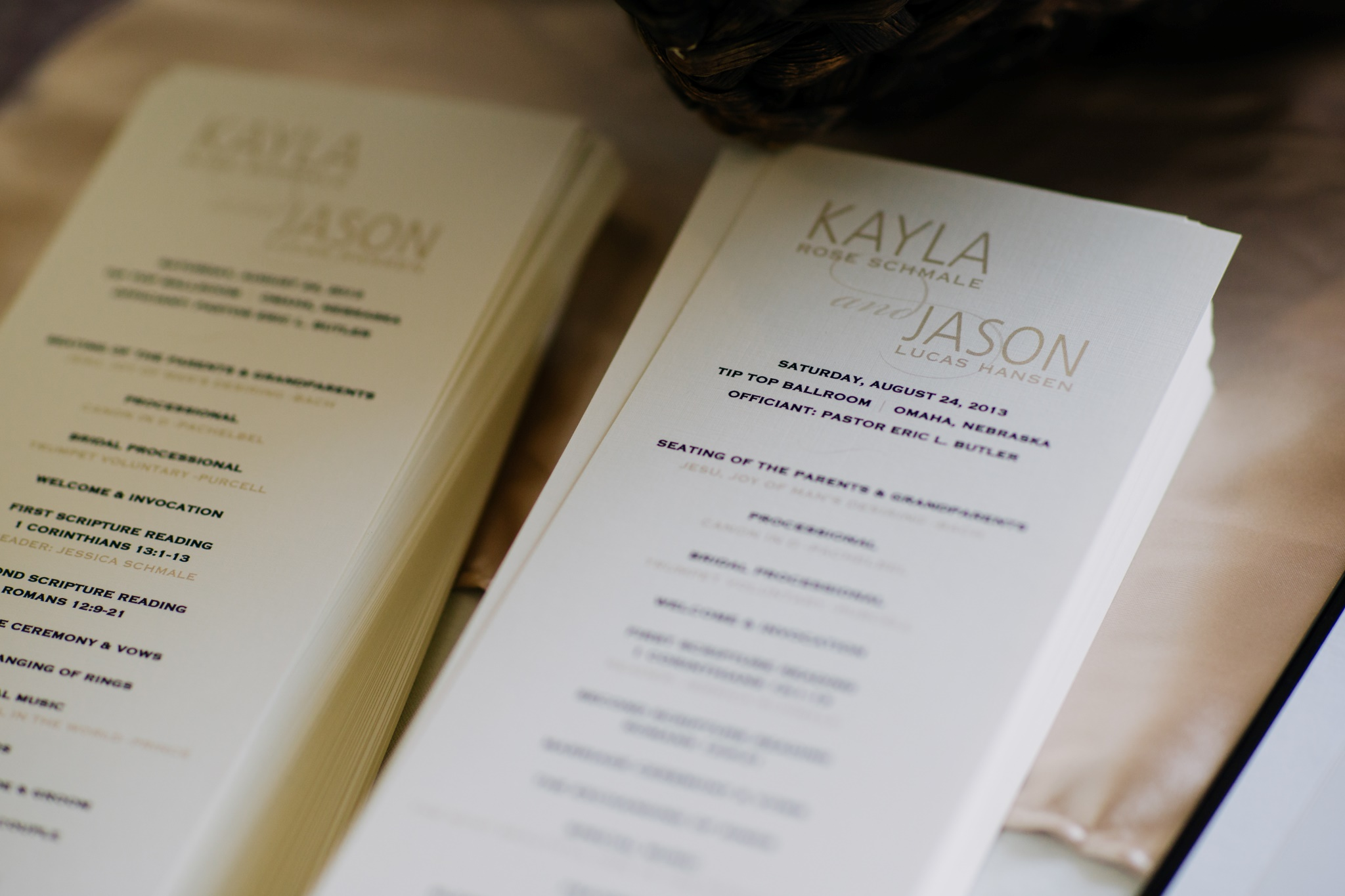 kaylaJasonWedding-173