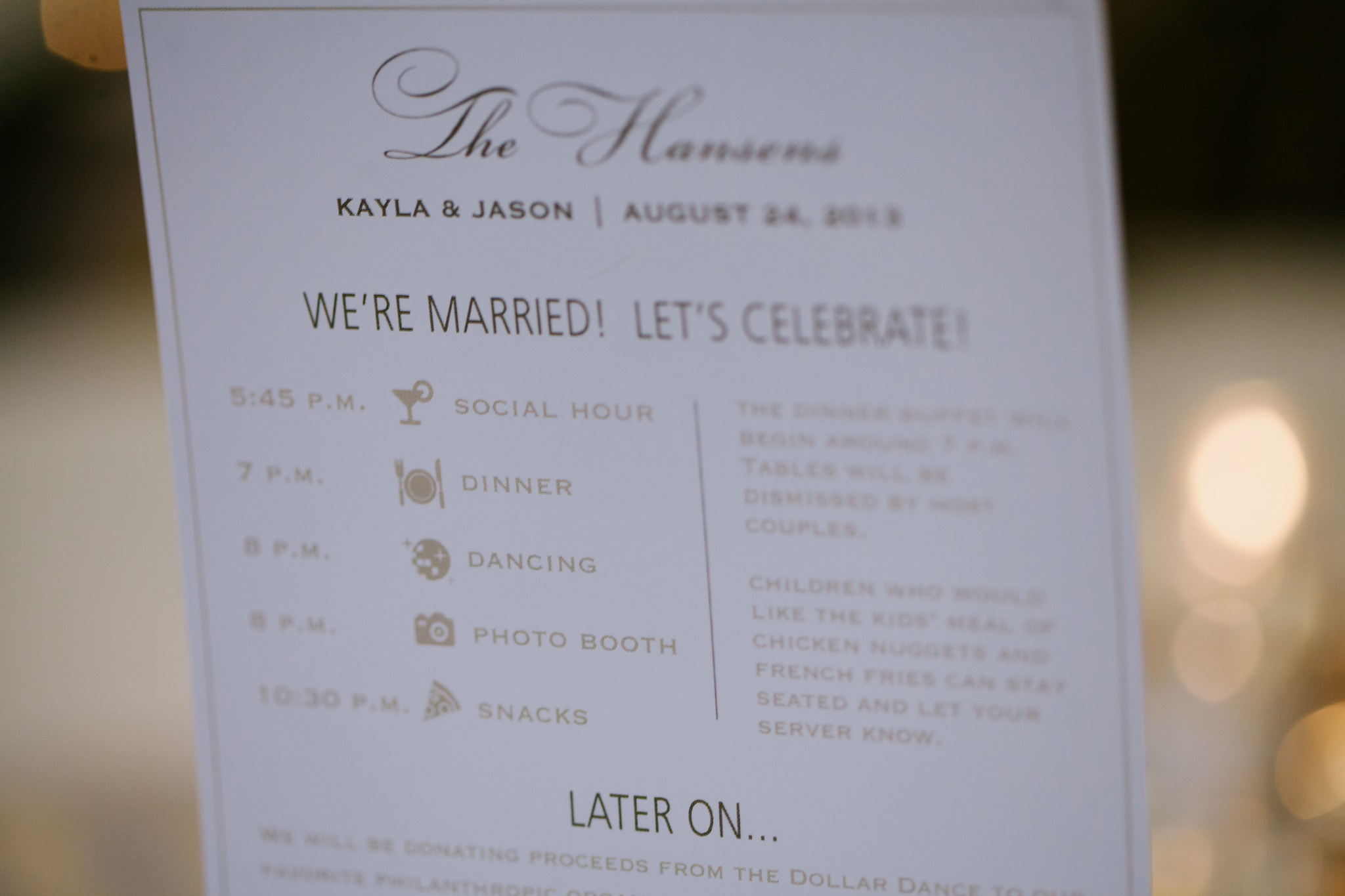 kaylaJasonWedding-317