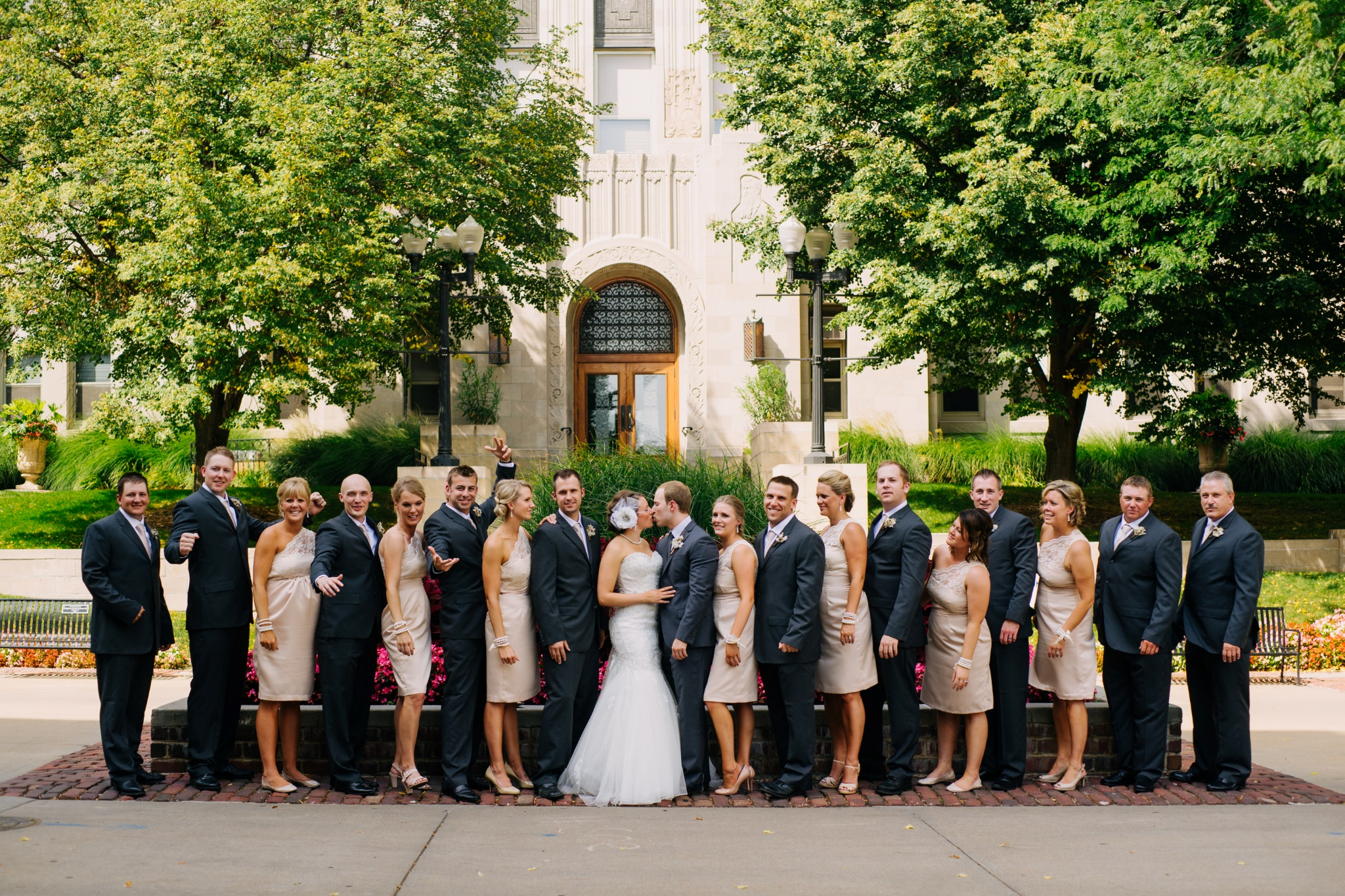 kaylaJasonWedding-382