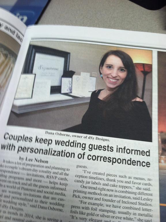 Midlands Business Journal