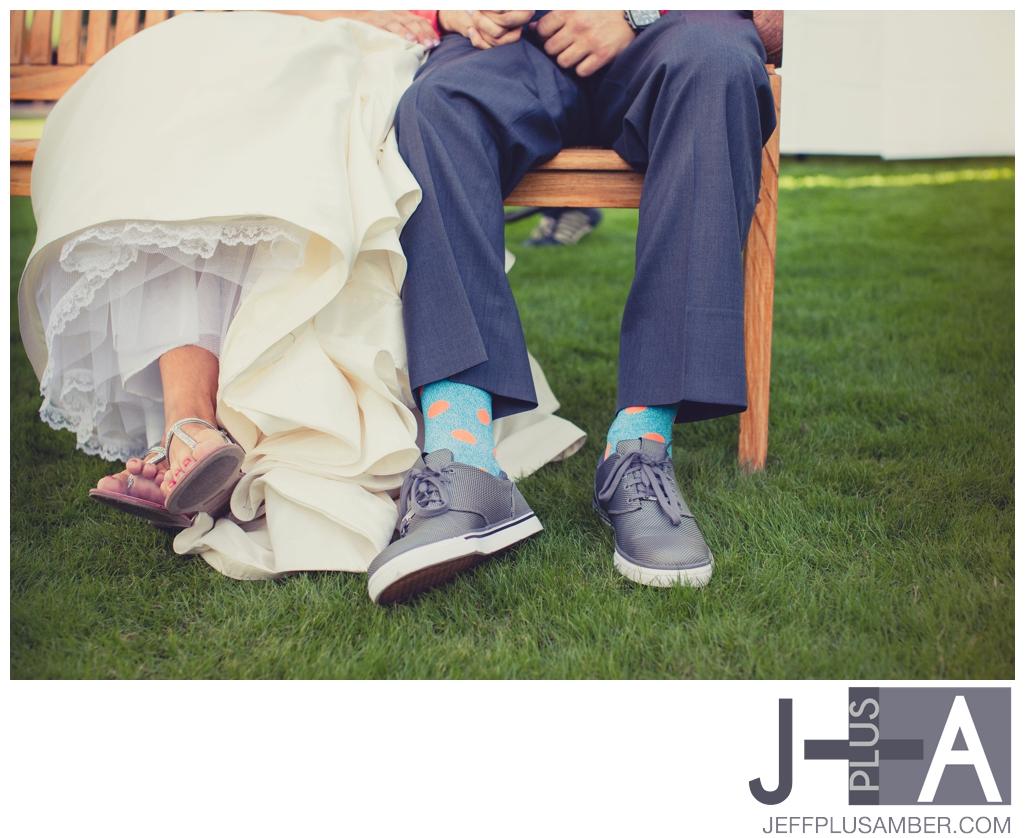 copperwynd-wedding-photography10
