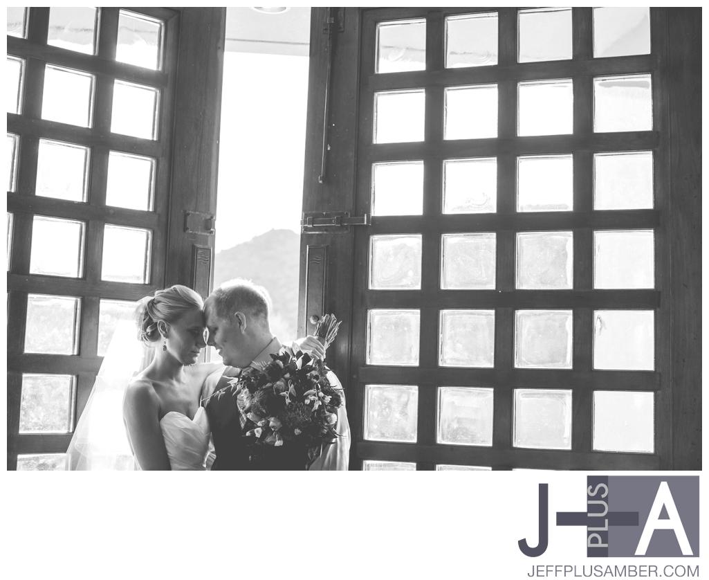 copperwynd-wedding-photography16