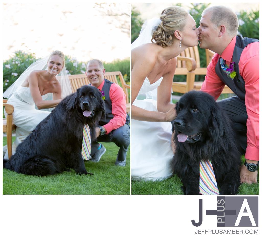 copperwynd-wedding-photography20
