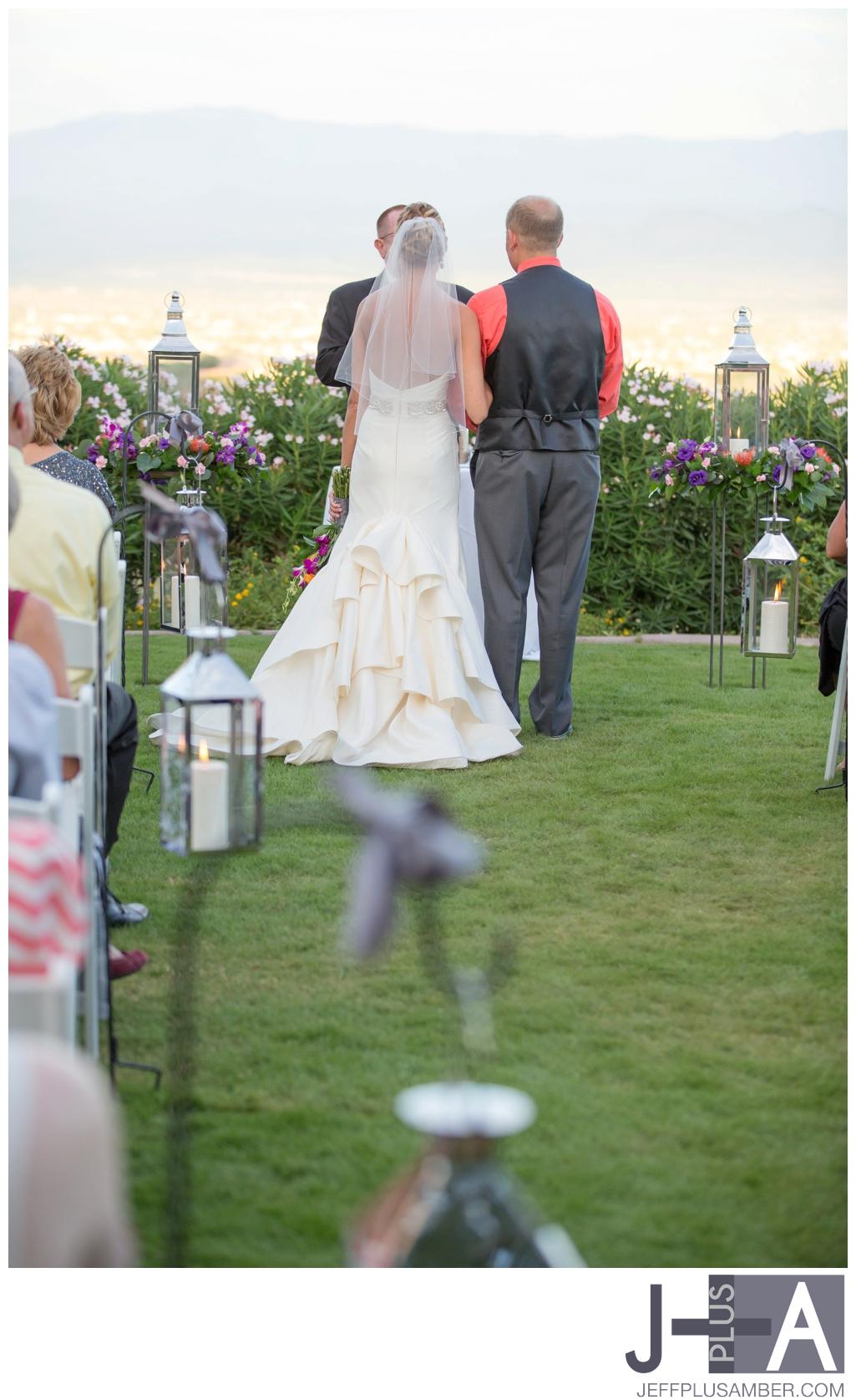 copperwynd-wedding-photography23