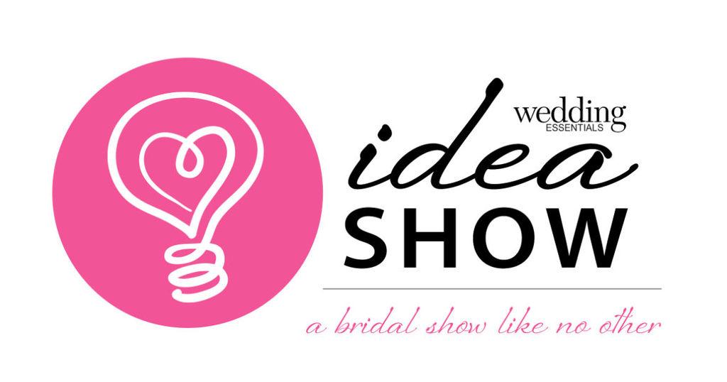 ideashow