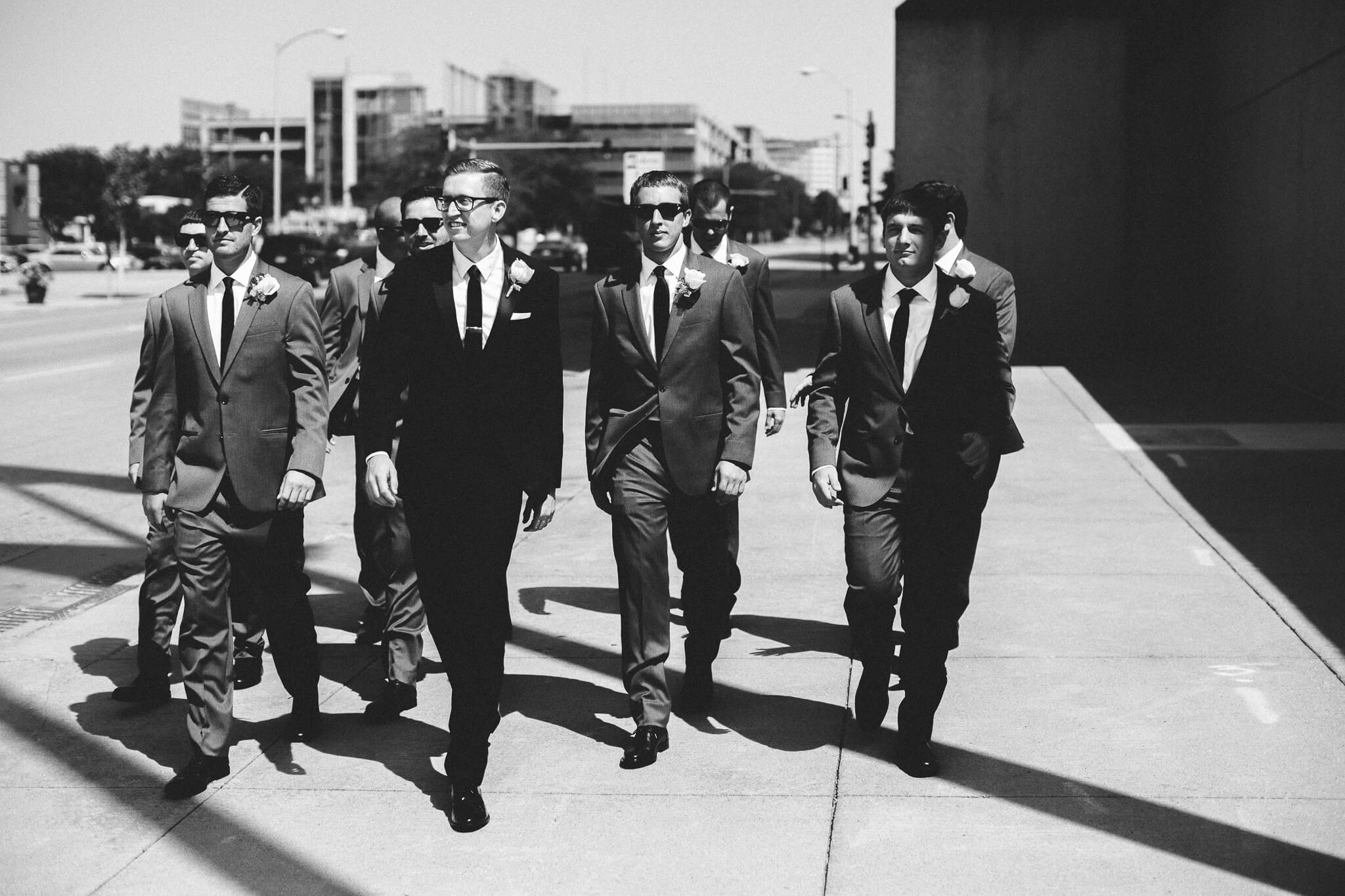groomsmen cool-1-(ZF-5929-93784-1-036)