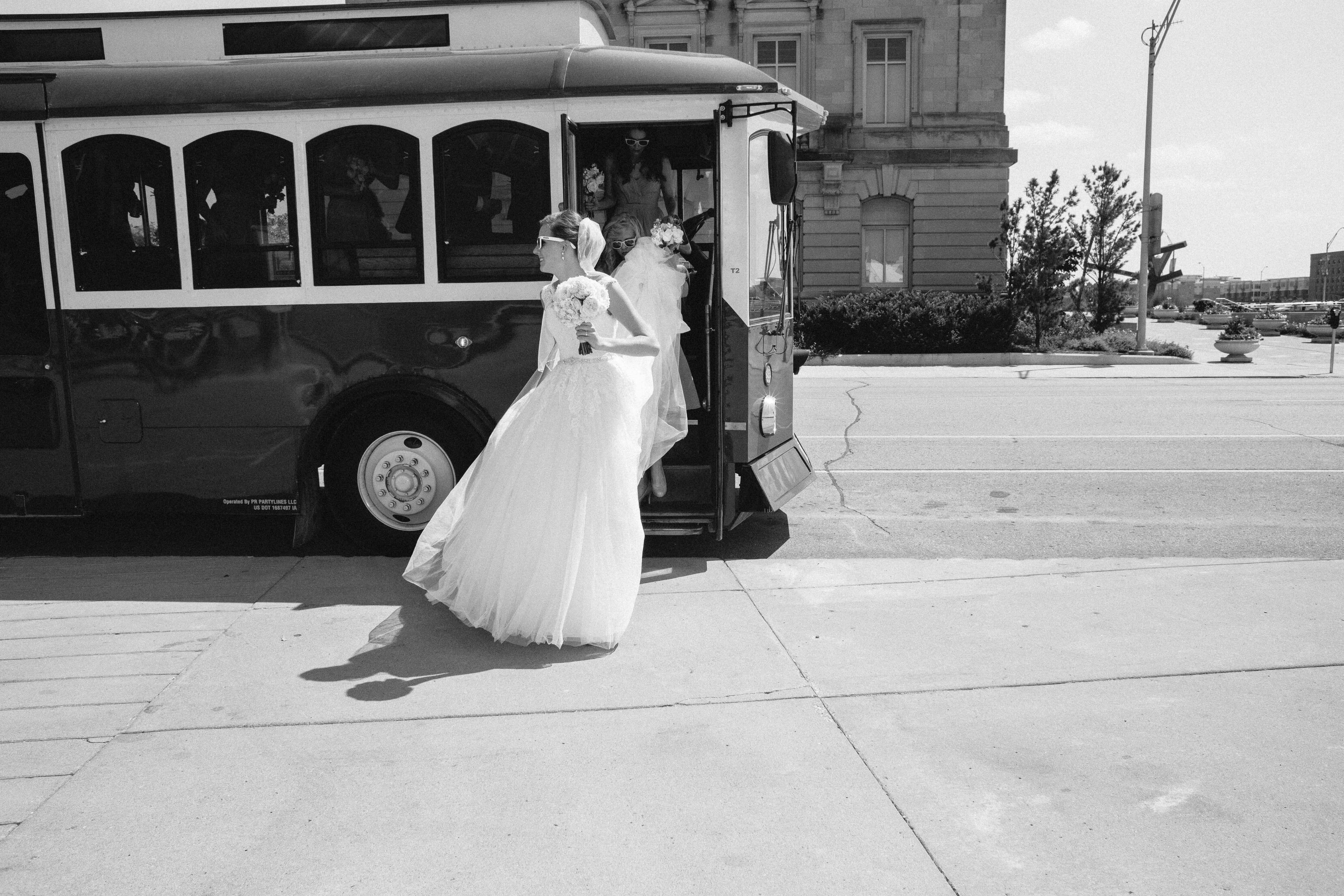 maahs_wedding-287-(ZF-5929-93784-1-016)