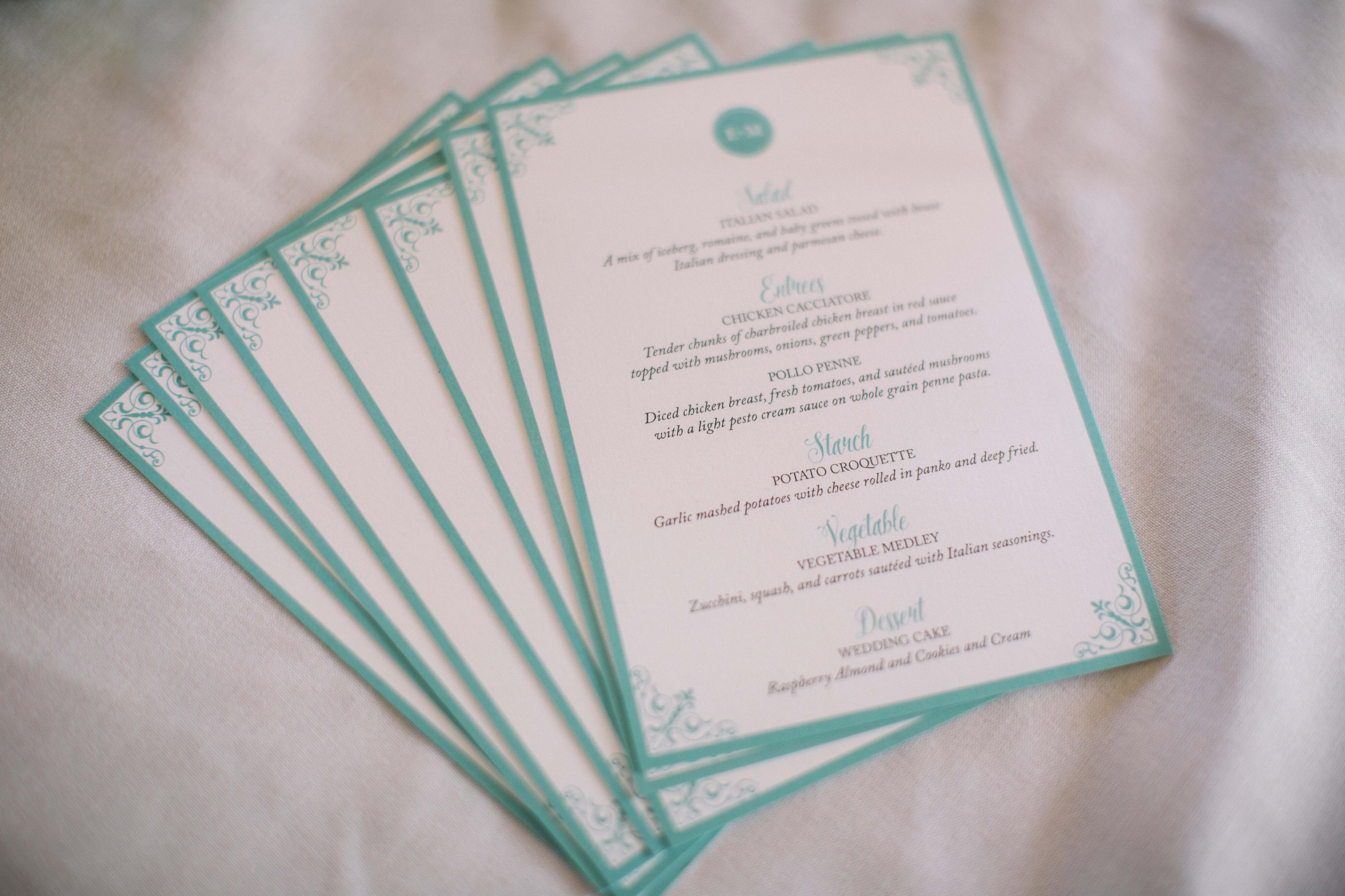 maahs_wedding-332-(ZF-3535-39624-1-002)
