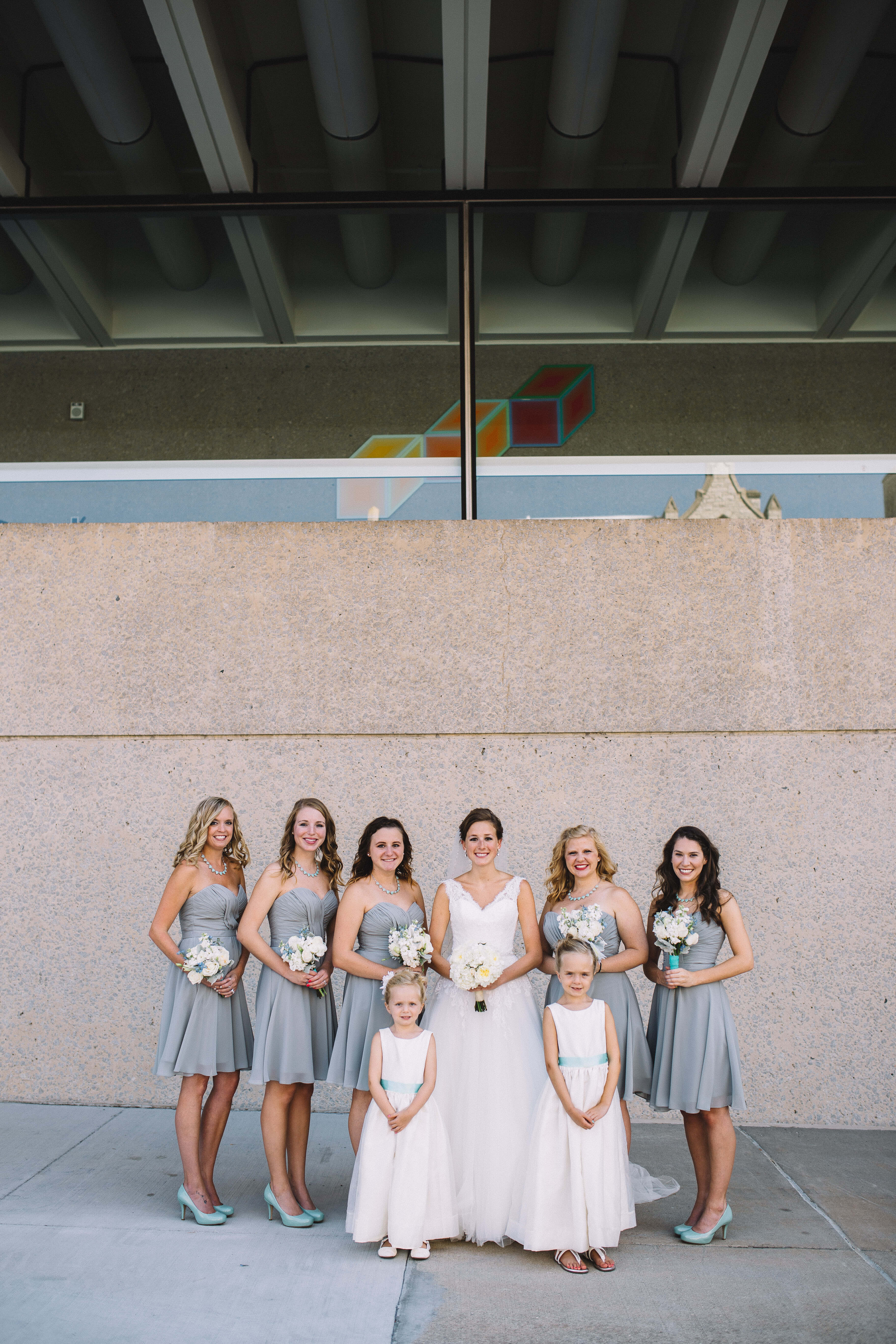 maahs_wedding-84-(ZF-3535-39624-1-001)
