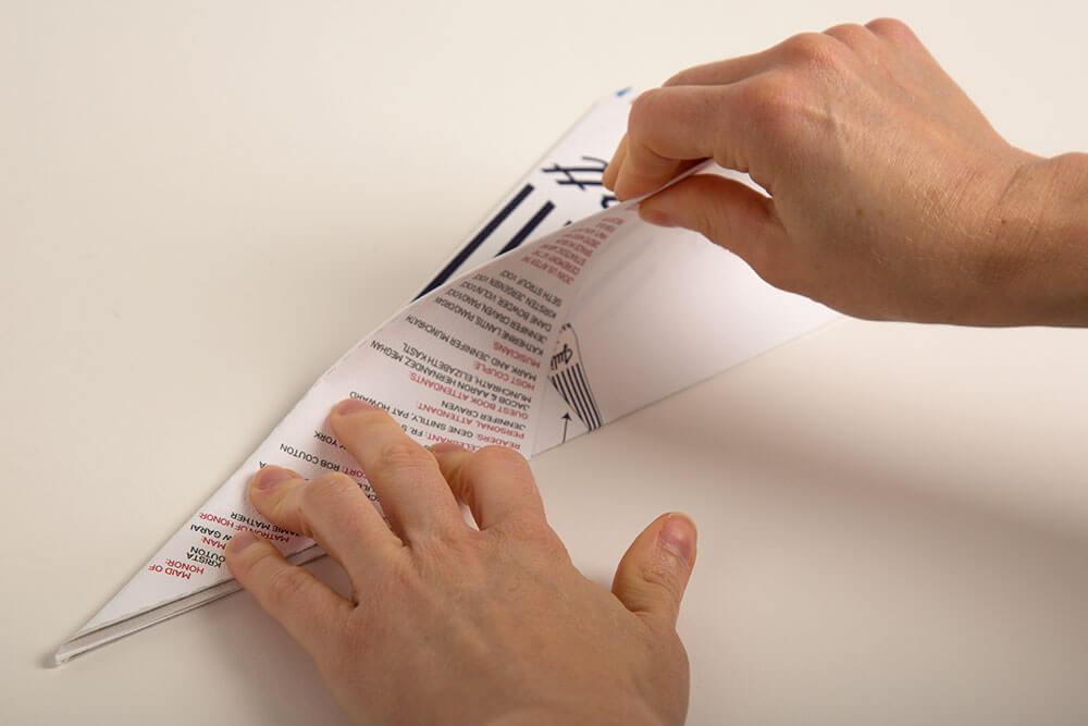 project-spot-wedding-printing-folding