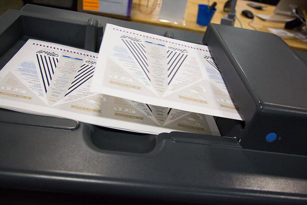 project-spot-wedding-printing-printing