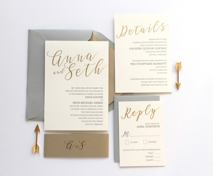 annasethweddinginvitations