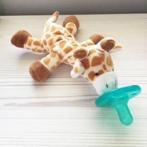 gift_giraffe_binkie