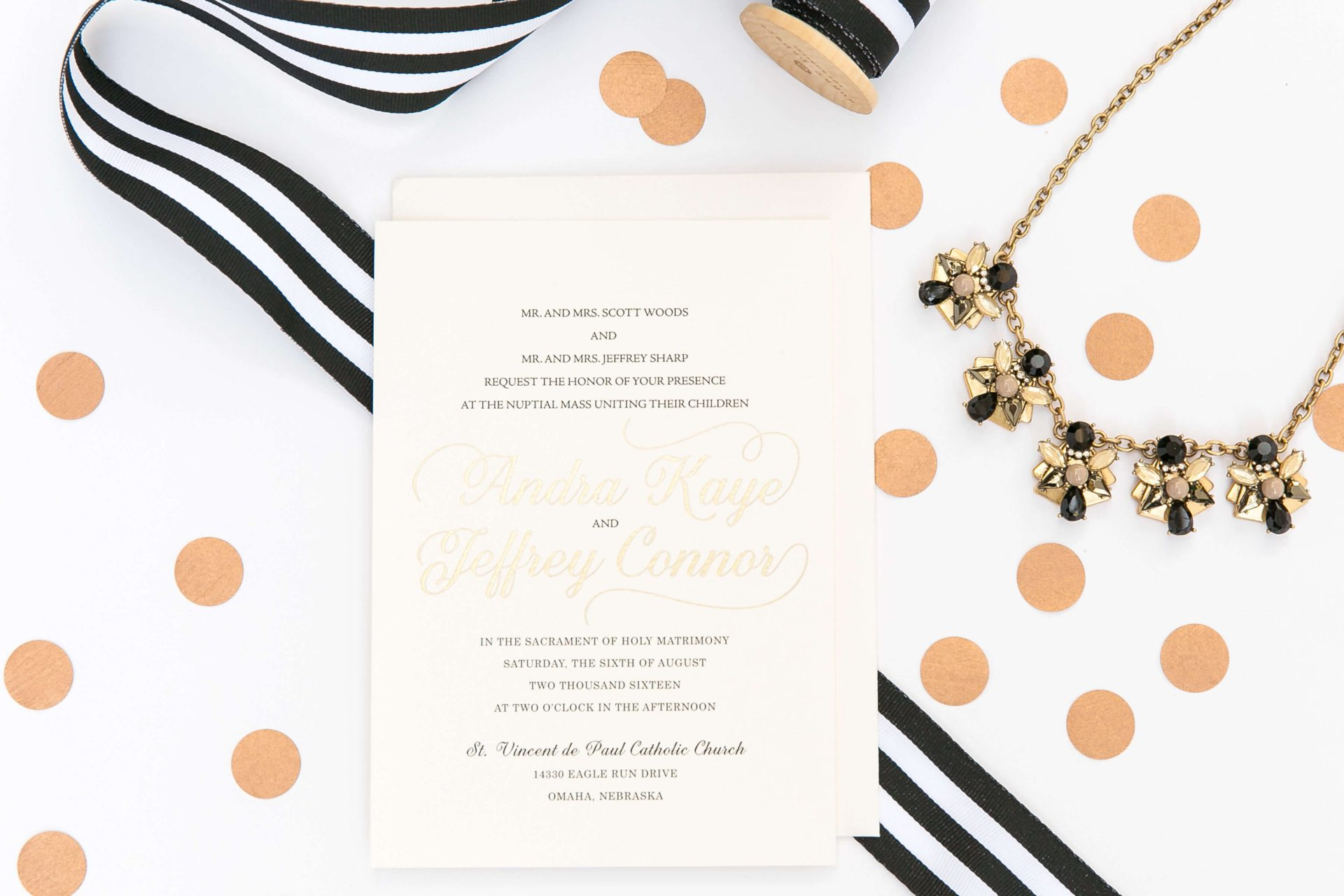 View More Http Amalieorrangephotography Pass Us Dsy Invitations