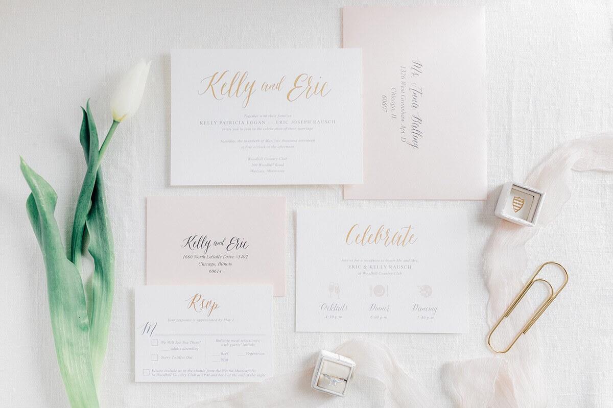 Dana Osborne | wedding invitations | Omaha, Nebraska | Dana Osborne ...