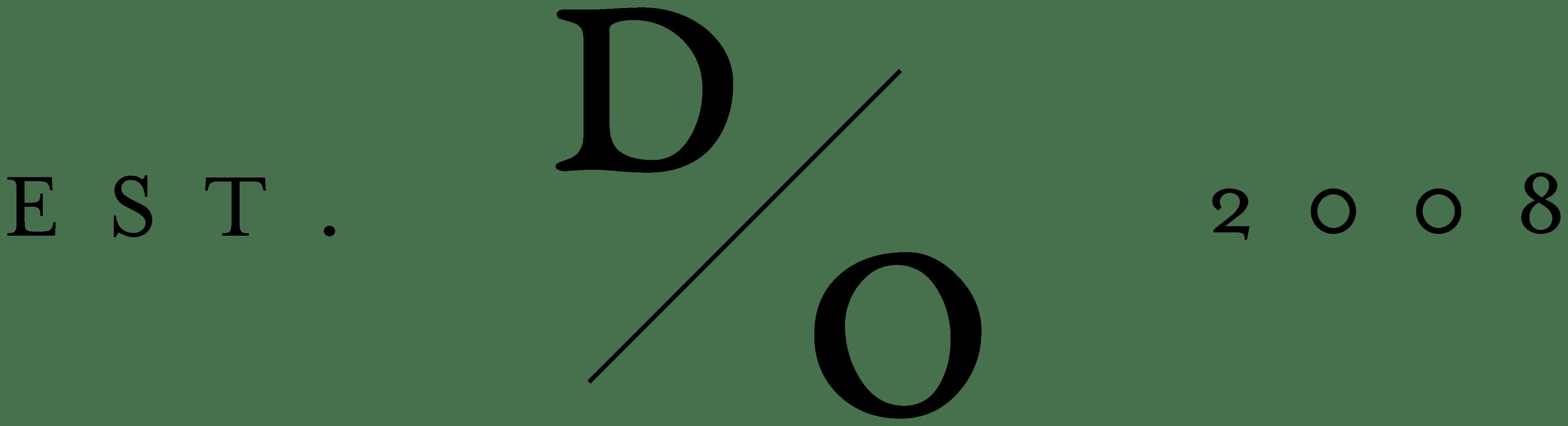 Dana Osborne Design