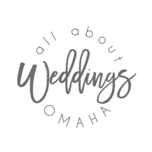 All About Weddings Omaha