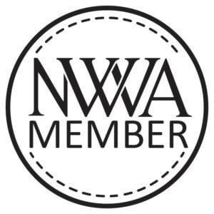 Nebraska Wedding Vendor Association