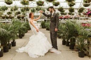 wedding invitations omaha, nebraska