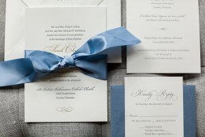 letterpress invitations omaha nebraska