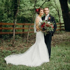 wedding roca nebraska wedding invitations greenery