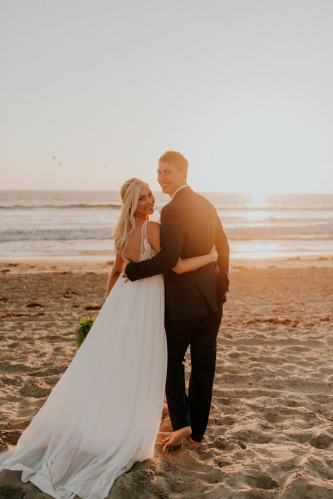 california wedding destination dana osborne design