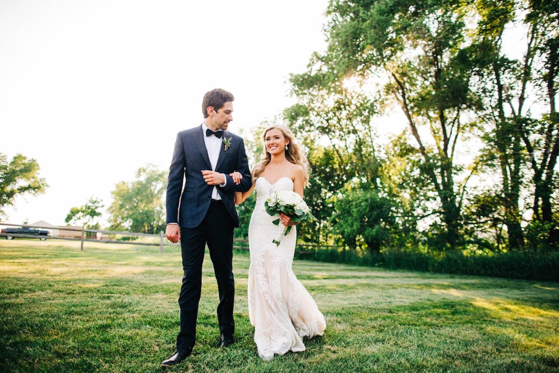Dana Osborne Design Barn Wedding Classic Wedding Invitations