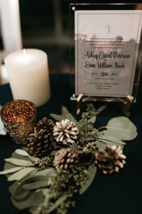 Wedding Invitations Omaha Dana Osborne Design