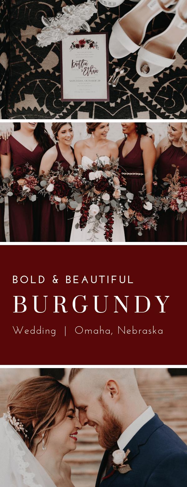 classic, wedding invitations, monogram, dana Osborne design, Omaha, midwest, affordable