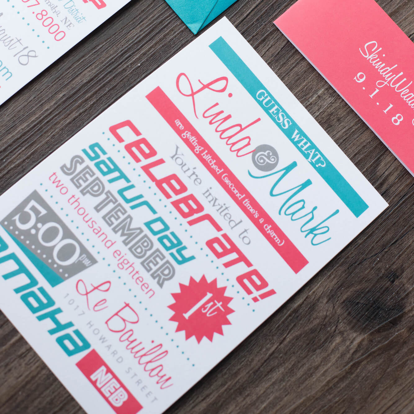 Skindy-Dana-Osborne-Design-retro-invitations11