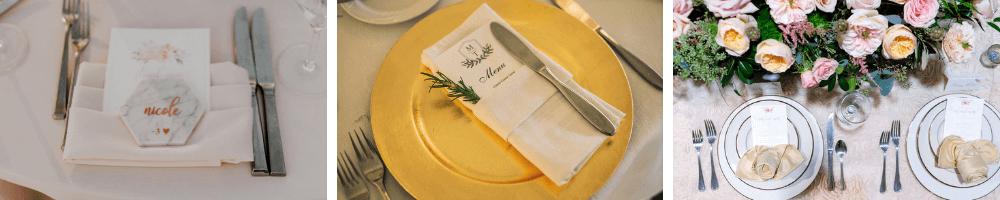 Wedding-Menus-Dana-Osborne-Design