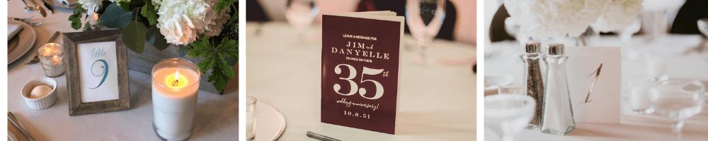 Wedding-Table-Numbers-Dana-Osborne-Design