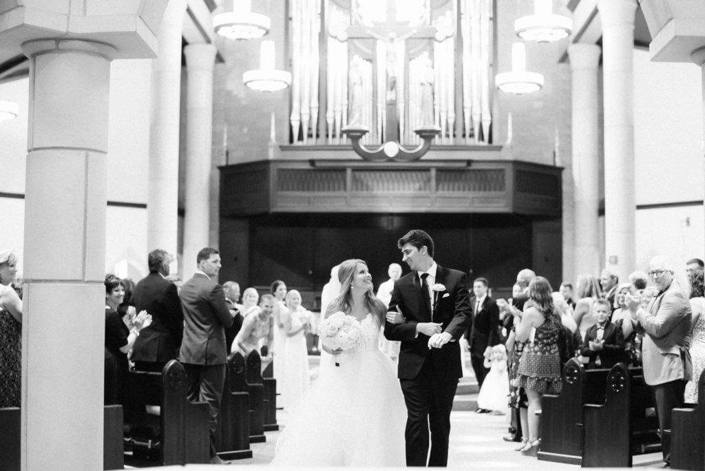 Couple Married Omaha Nebraka