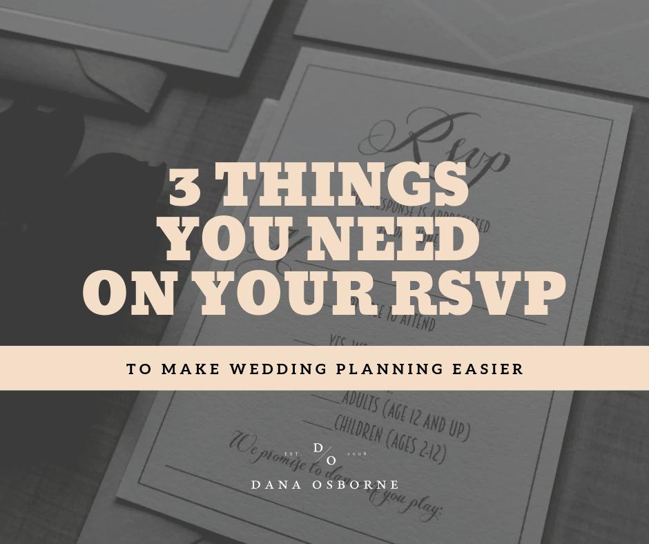 rsvp, wedding rsvp, wedding planning, wedding invitations, rsvp tips, rsvp help
