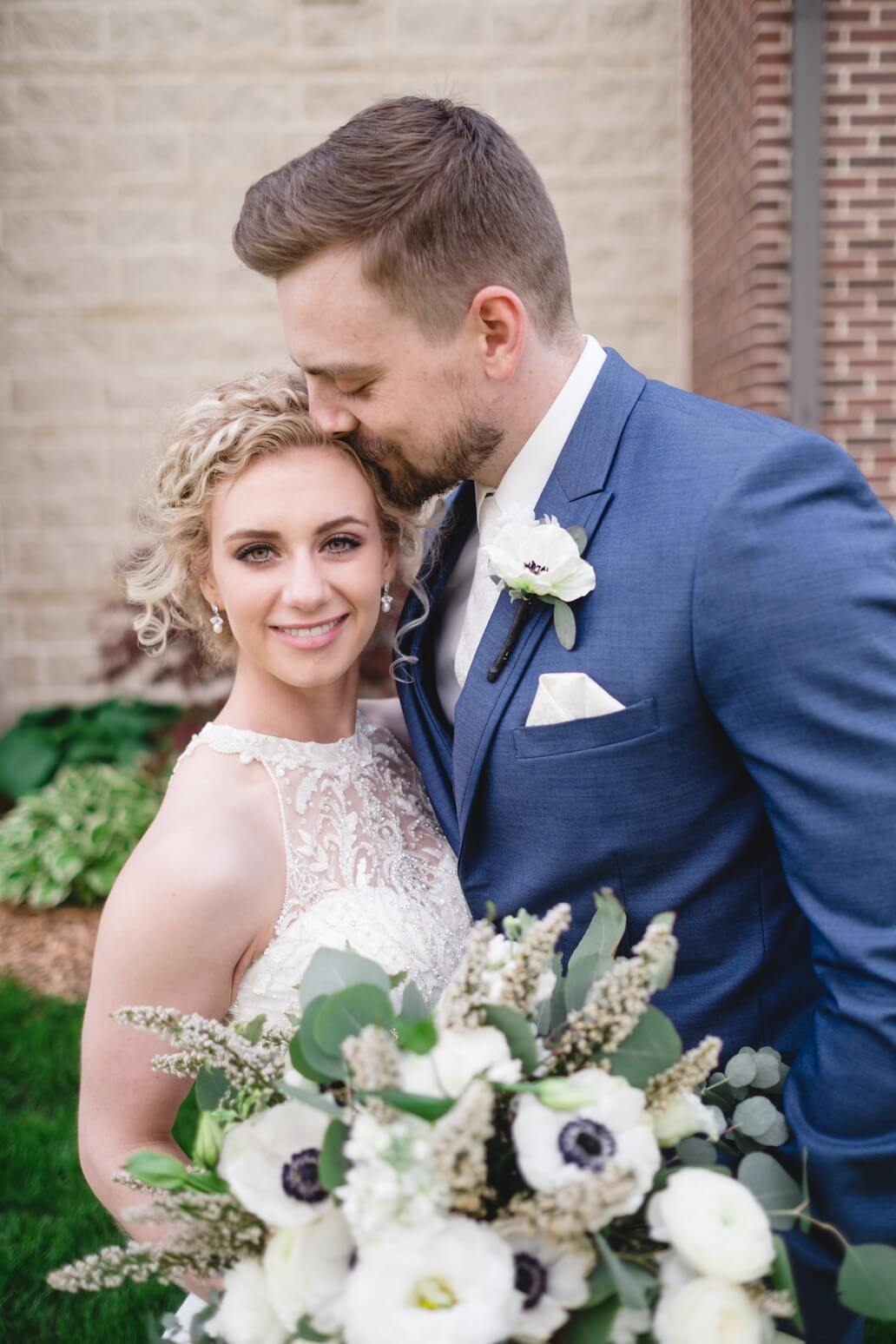 Photography Lincoln Wedding