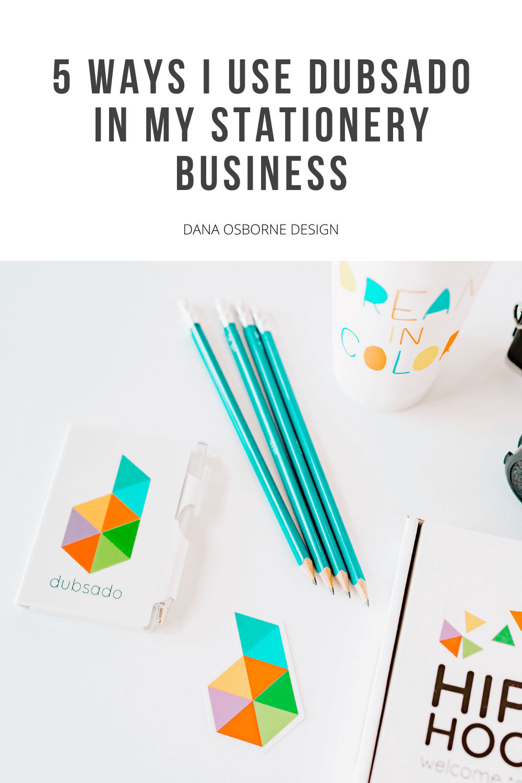 dubsado, stationery, invitations, business, dana osborne design, wedding invitations, omaha