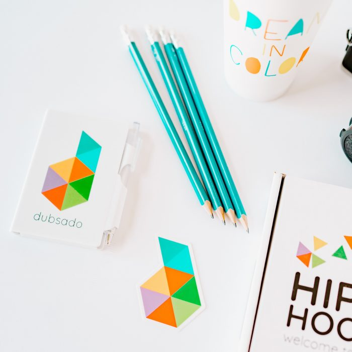 How I use Dubsado in my Stationery Business
