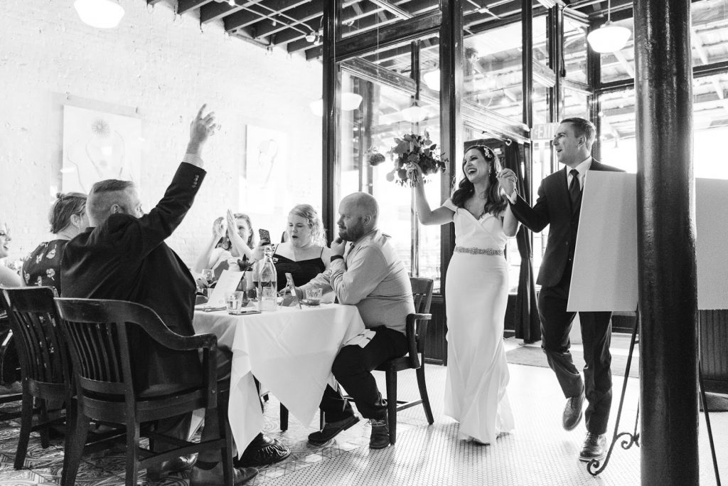 le bouillon omaha wedding
