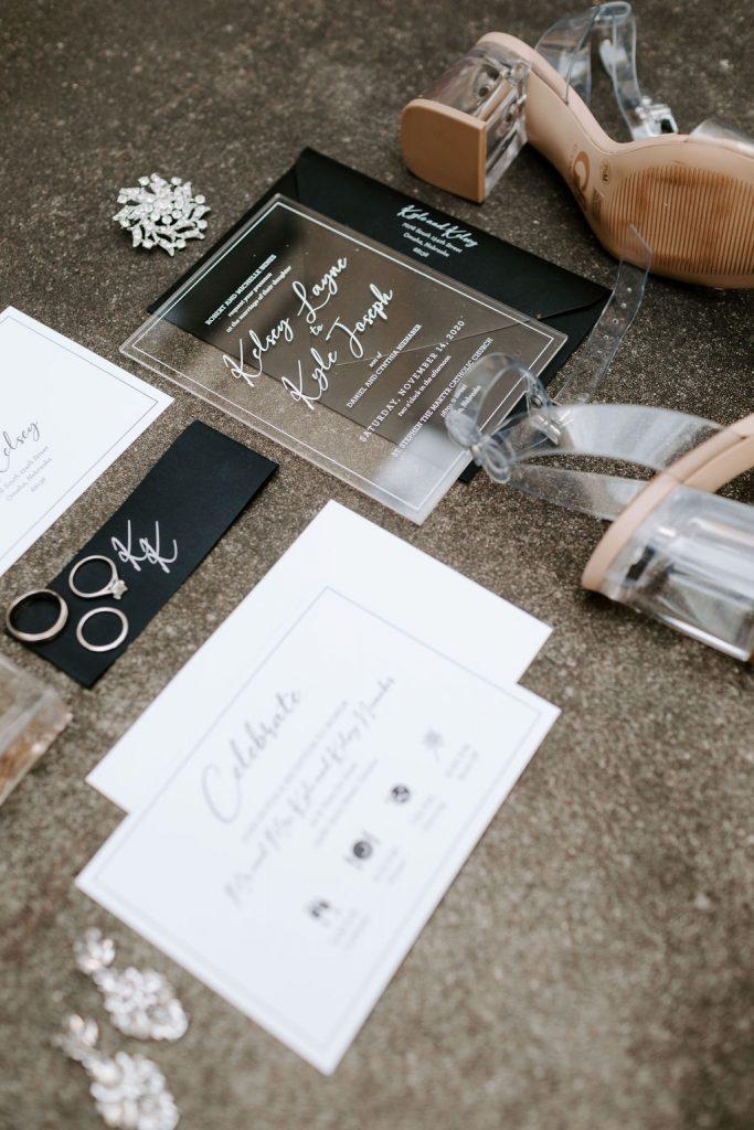 wedding invitations omaha nebraska